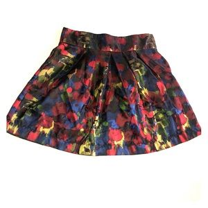 Skirt so cute and stylish rare